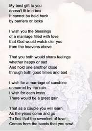 Image Result For Mother Of The Bride Poems To Her Daughter