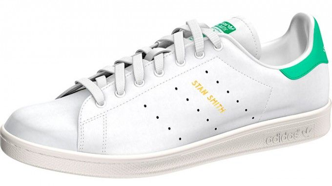 http://static.atmag.co.il/media/2015/06/adidas-Originals-StanSmith-449-H-680x382.jpg