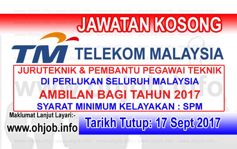 Jawatan Kosong Tm Telekom Malaysia Berhad 17 September 2017 Kerja Kosong Tm Telekom Malaysia Berhad September 2017 Pe Malaysia September Boarding Pass