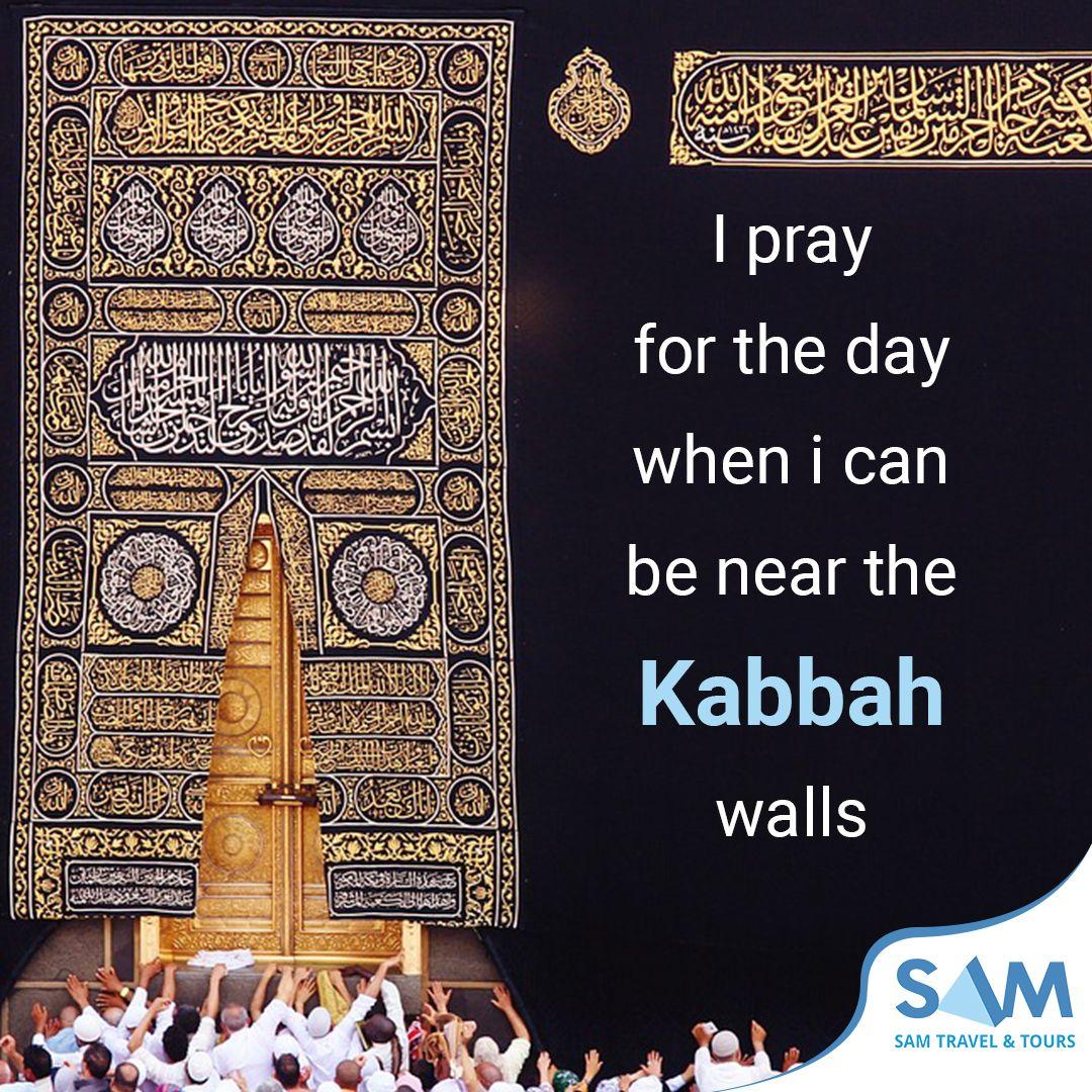 Insha Allah Islam Pinterest