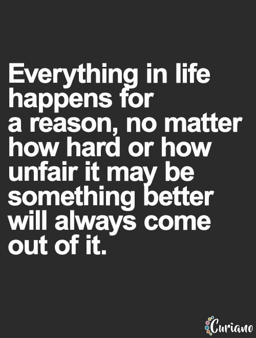 Unfair Quotes : unfair, quotes, Curiano, Quotes, Quote,, Quotes,, Letting, Quotes., Visit, Cur…, Words, Positive