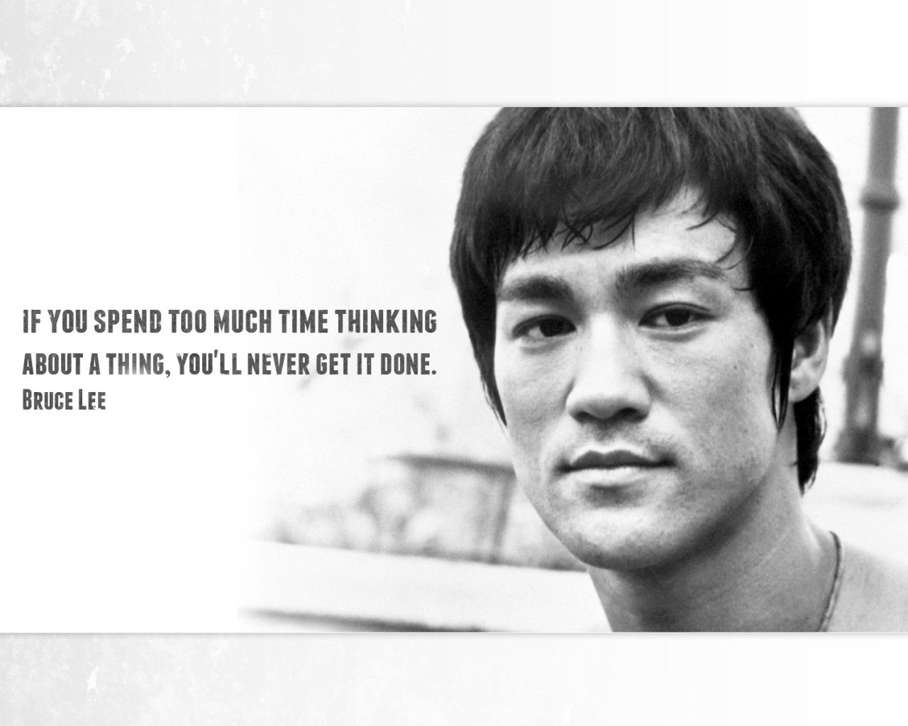 Famous Motivational Quotes Beauteous Bruce Lee Famous Quotesquotesgram  Favorite Quotes  Pinterest . Design Decoration