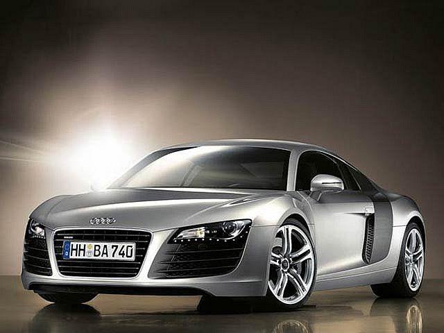 Very Nice Interesting User Pins Pinterest Car Insurance - Audi car insurance