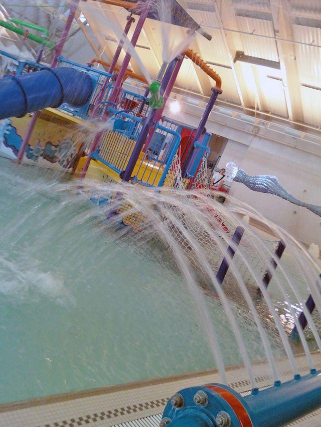 16 Remarkable Indoor Swimming Pool San Jose Digital Photograph Ideas