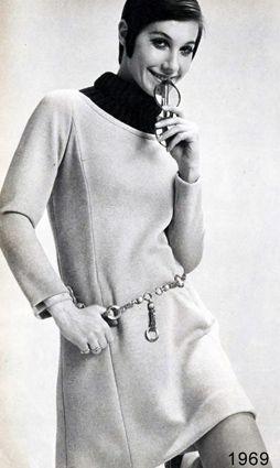 Burda 1969 11-33