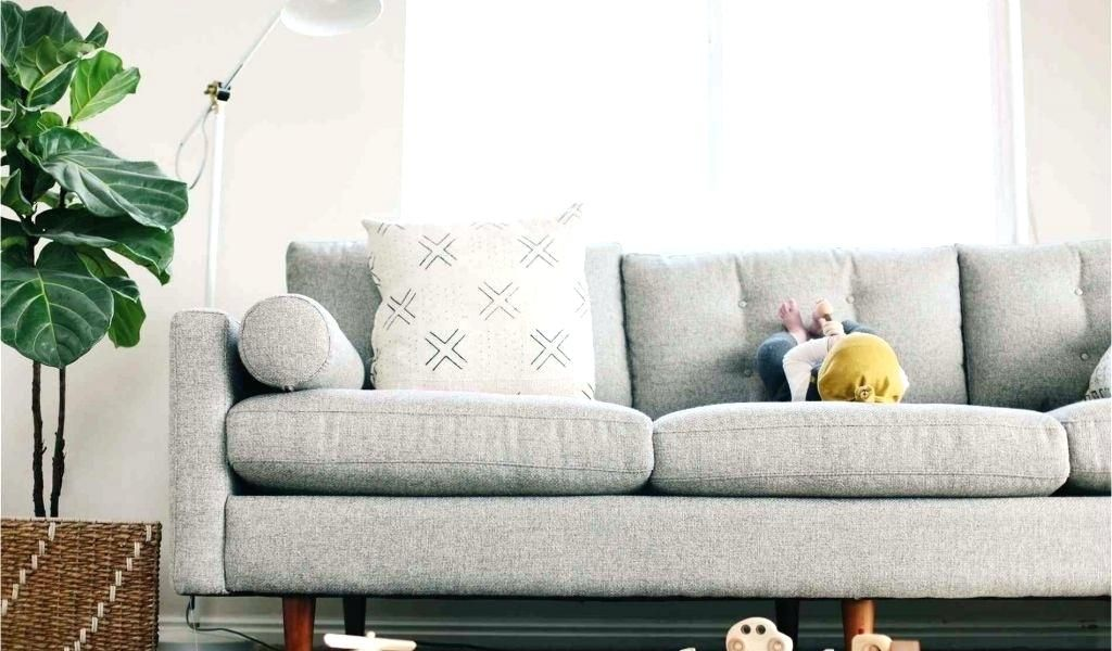Jonathan Lewis Furniture >> Delightful Jonathan Lewis Sectional Ideas Beautiful