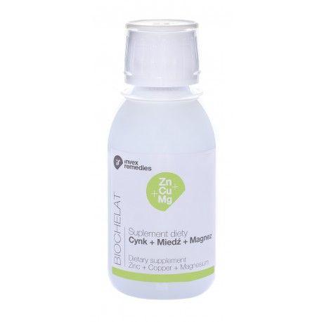 Wybierz produkt Invex Remedies GOLDEN ,Touch SILVER Touch, ORGANIC Silica lub Suplementy GOLDEN Touch lub Balsam do ciała. Zapraszamy Krzemoholicy.pl