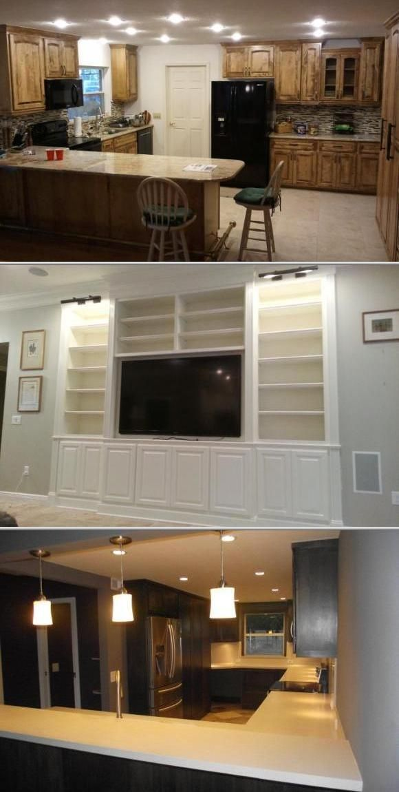 Cabinet Furniture Manufacturer Kitchen Cabinets In Bathroom Built In Wall Units Cabinet Furniture