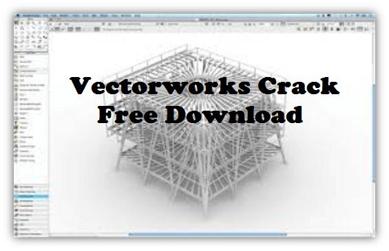 vectorworks 2014 mac serial crack