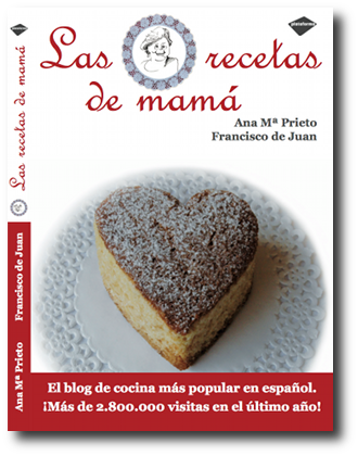 ef49947aff81eb5fce92eb4019c853fd - Las Recetas De Mama
