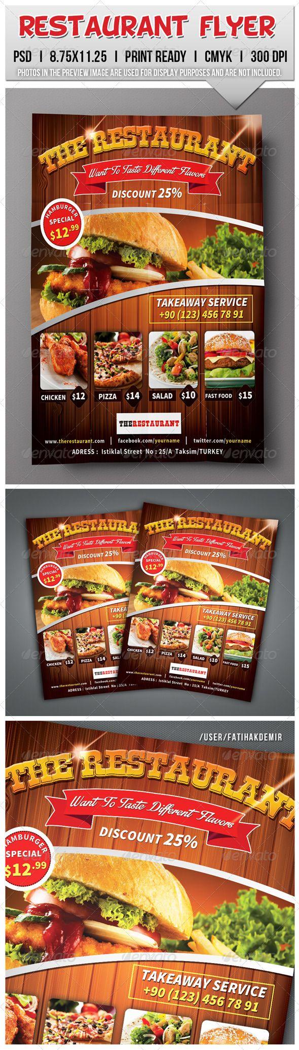 how to change font in hamburger menu wix