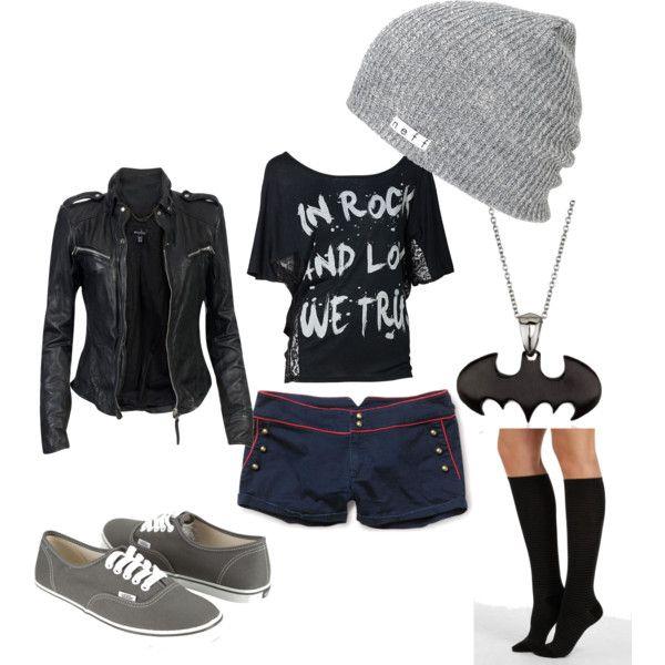tomboy outfits - Google Search | Cool | Pinterest | Tomboy ...