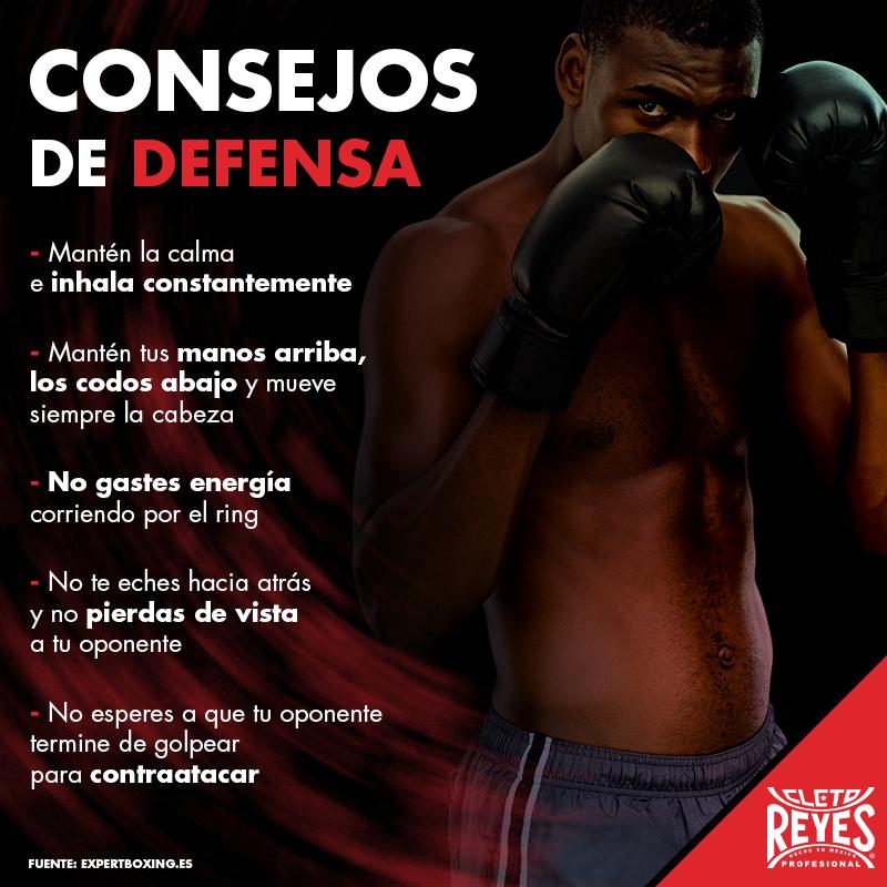 36 Ideas De Boxing Boxeo Entrenamiento De Boxeo Boxeo Tecnicas