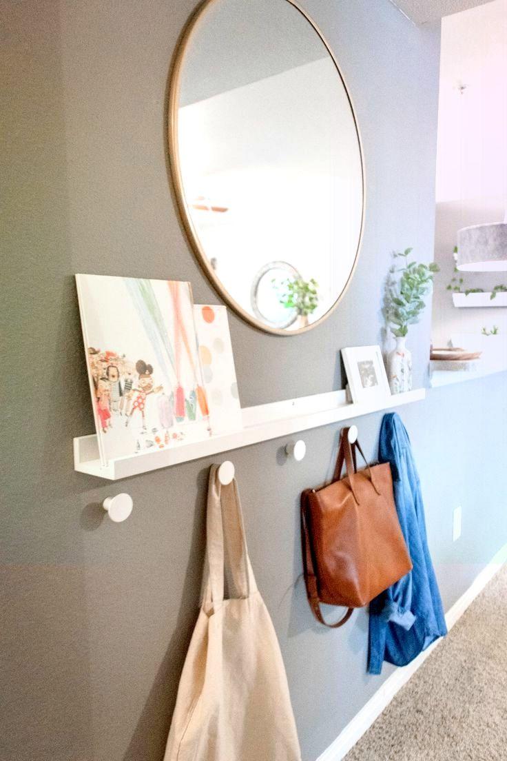 Photo of Intelligente Nutzung kleiner Räume in Austin #Austin #intelligen