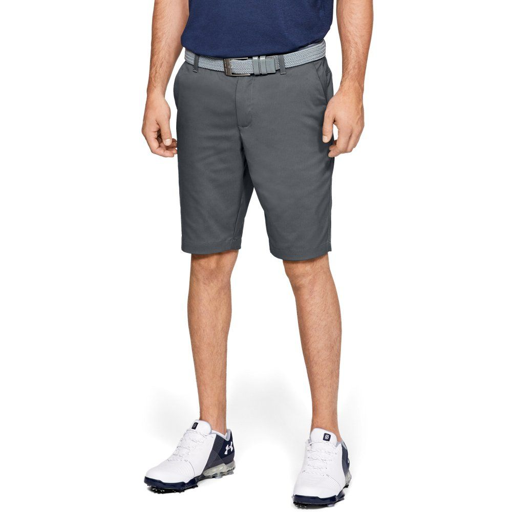 Photo of Men's UA Showdown Tapered Shorts | Under Armour US