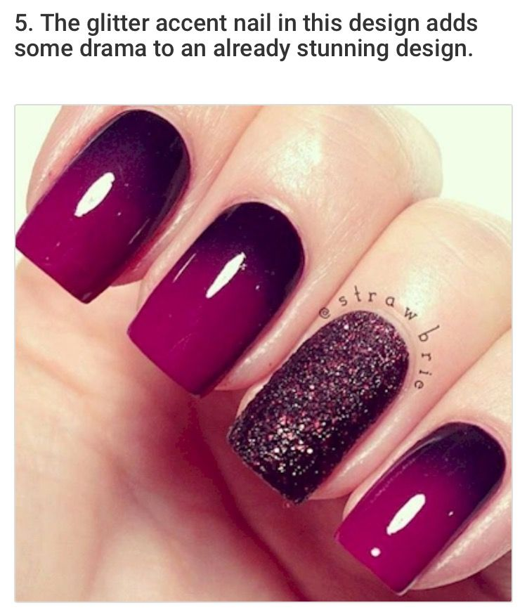 Pin by Deserie Lopez on Makeup & Nails | Pinterest | Nail stuff ...