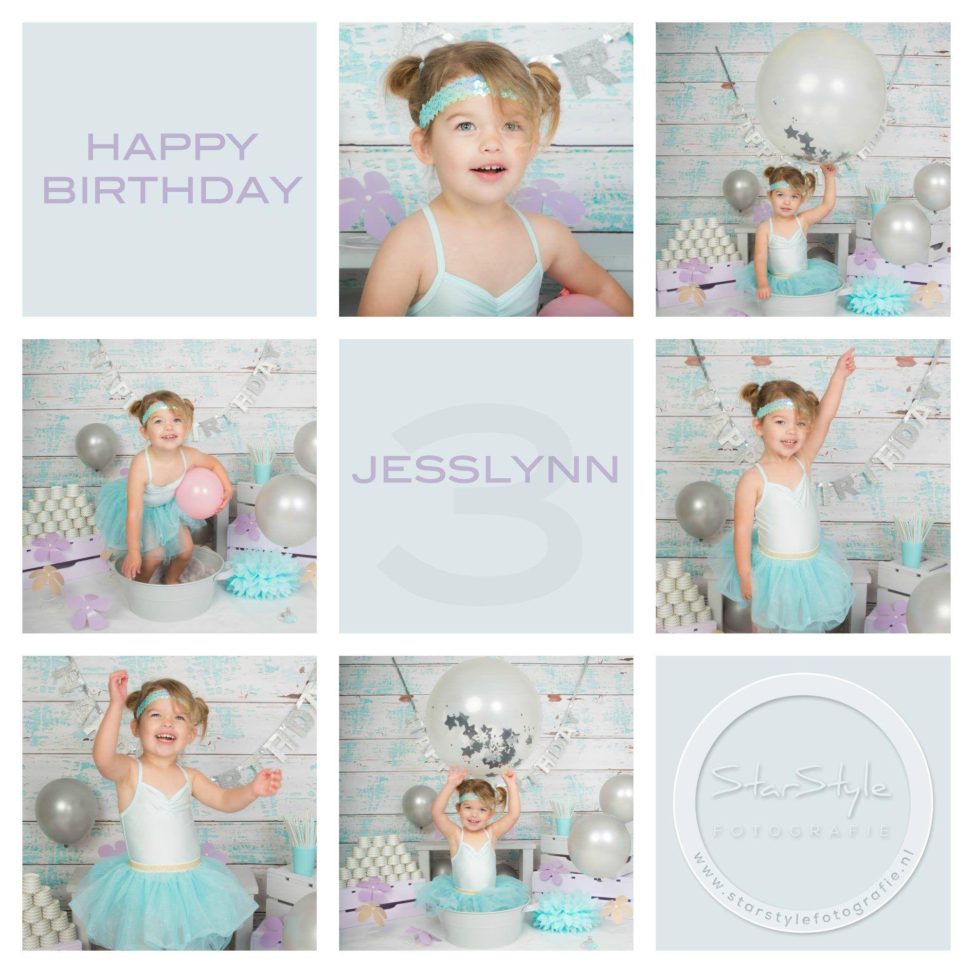 Verrassend uitnodiging verjaardag 1 jaar tekst (met afbeeldingen OF-68