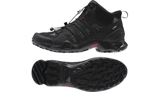 adidas terrex zapatillas hombre