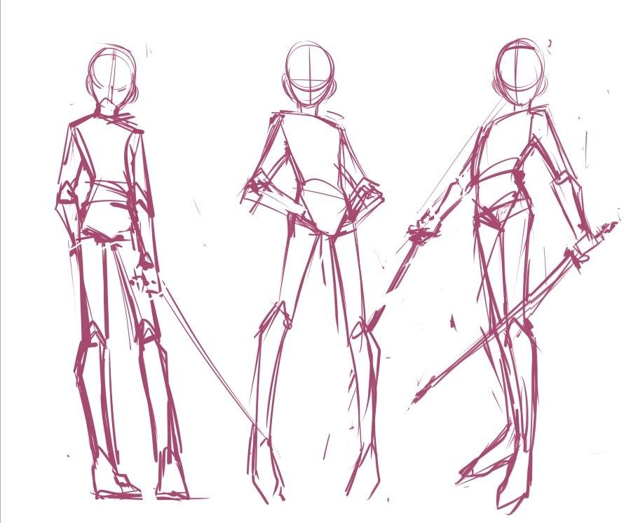 Anatomy Ref Not Mine Art Reference Poses Drawing Reference Drawing Reference Poses