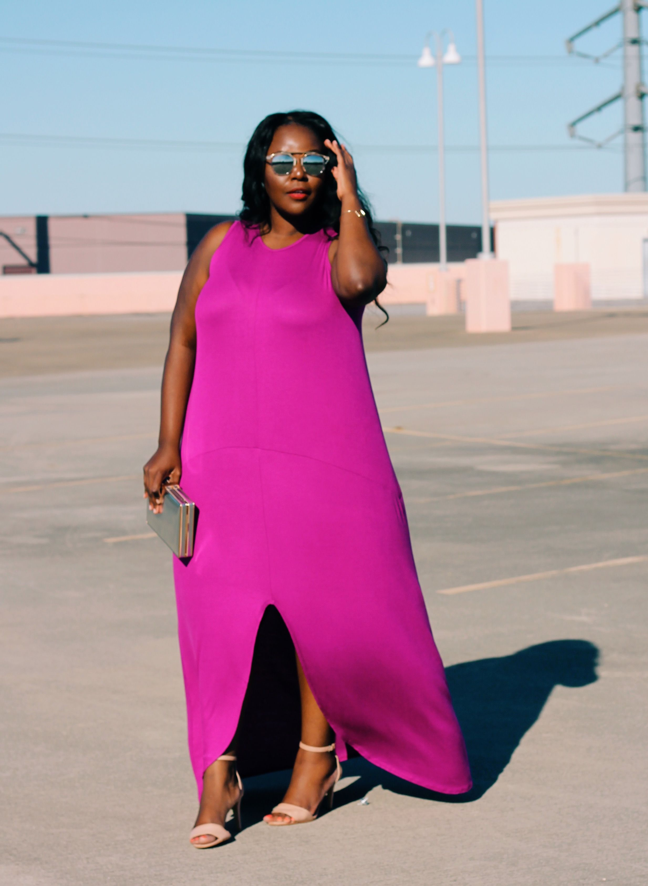 Fabs Culture   style   Pinterest