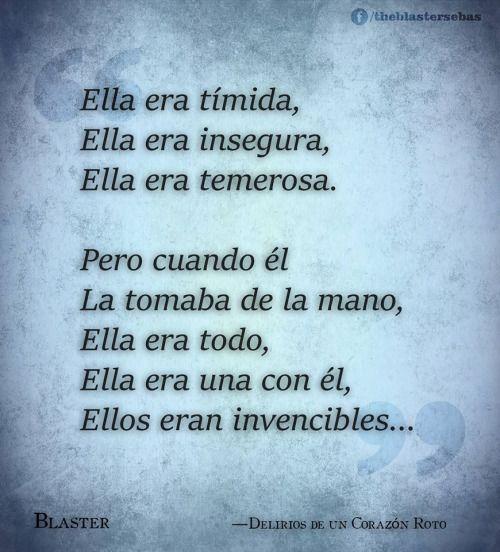 Poemas De Amor Con El Corazon Roto Delirios De Un Corazon Roto Buscar Con Google Corazon Roto