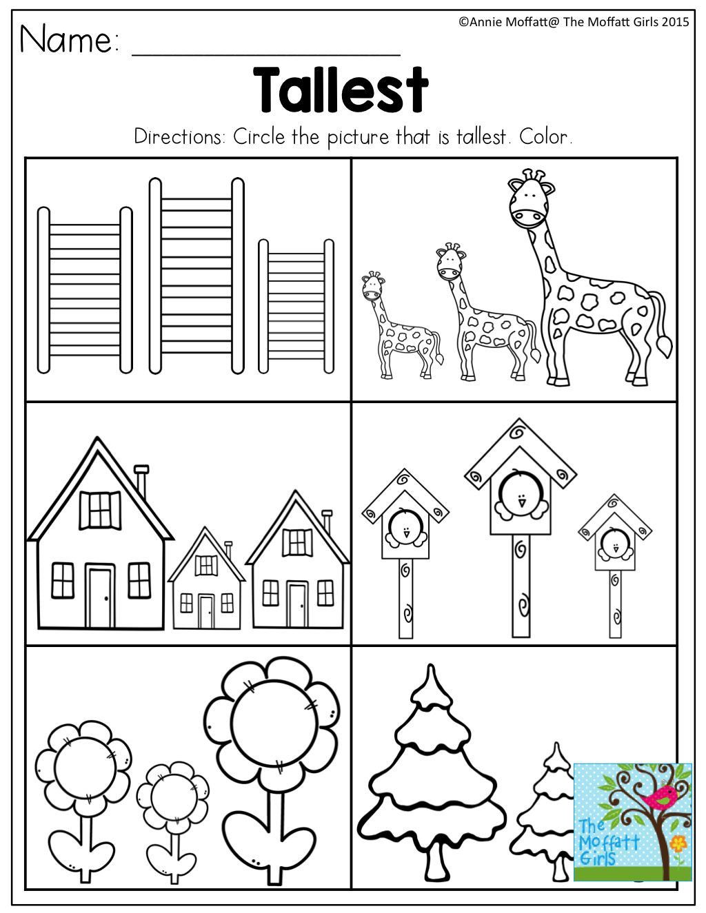 Pin By Jessica Marroquin On Kids Crafts