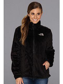 The North Face Osito Jacket 25a3ec8af