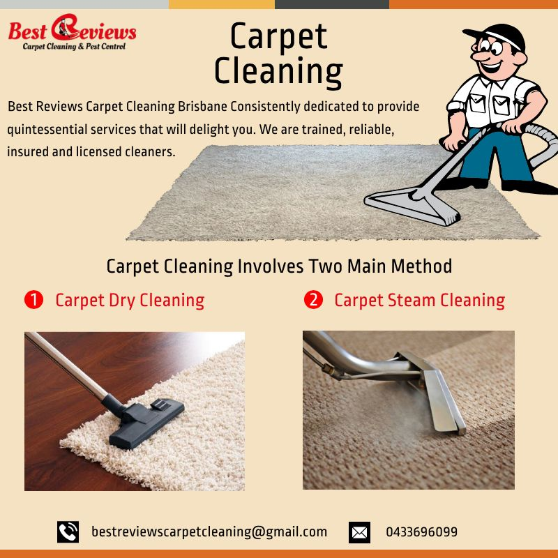 Home Carpet Cleaning Services In Brisbane By Best Reviews Cleaning In 2020 How To Clean Carpet Dry Carpet Cleaning Carpet Cleaning Service