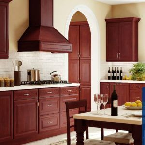 Castle Kitchen Cabinets Bronx | http://freedirectoryweb.info ...