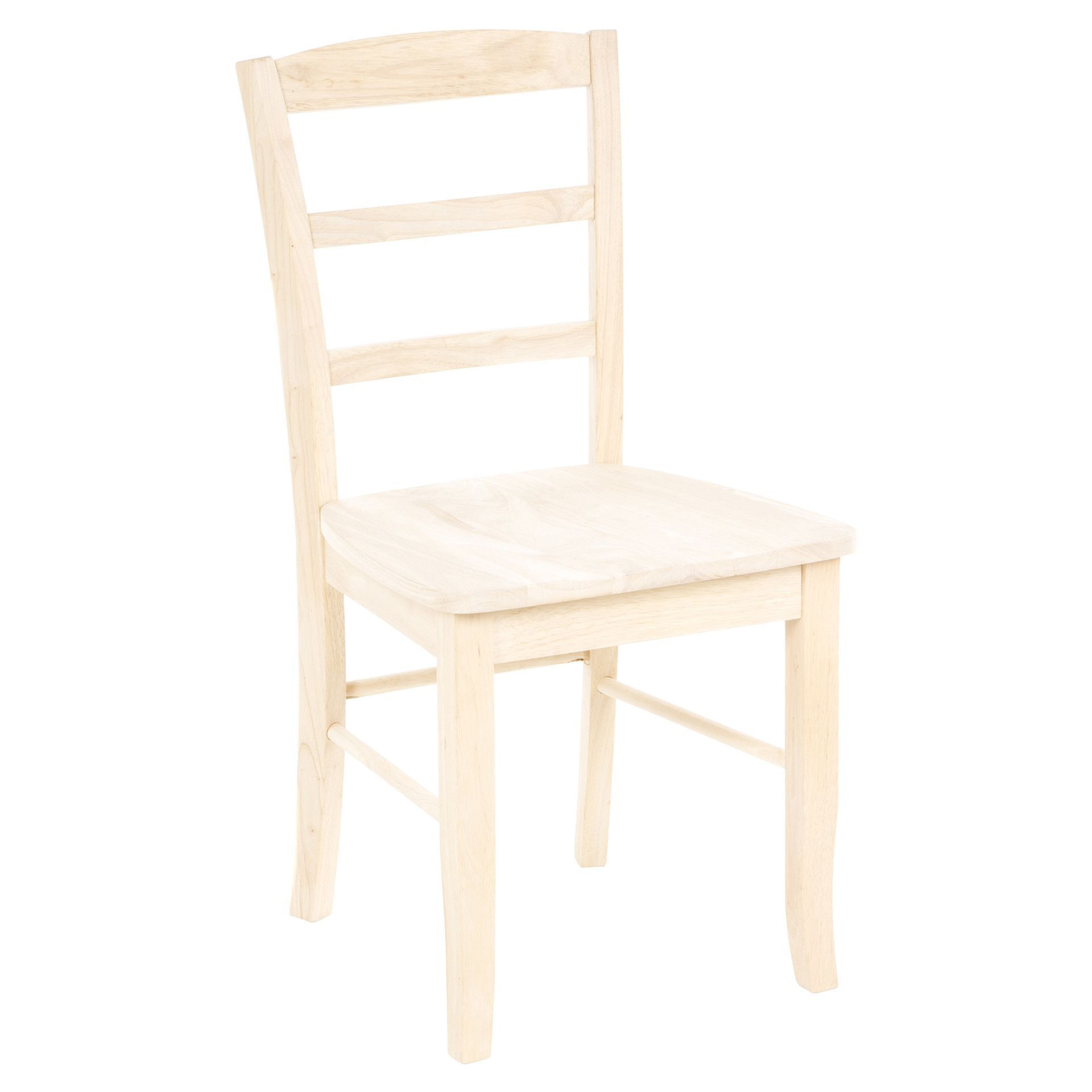 Brianne Solid Wood Dining Chair Dining Chairs Solid Wood Dining