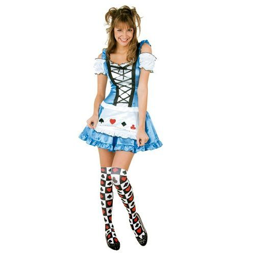 disfraz-halloween-disfraces-octubre-brujitas Disfraces halloween - imagenes de disfraces de halloween