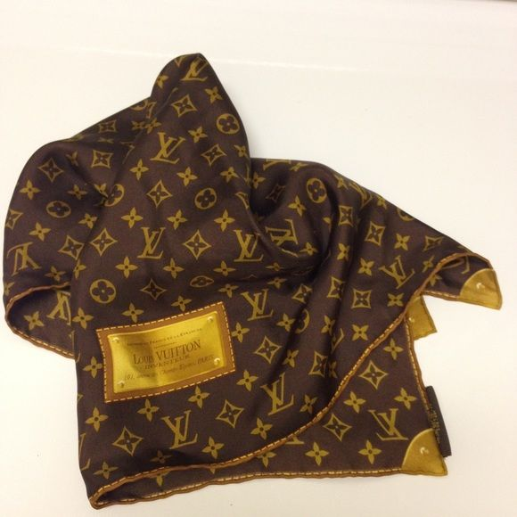 1acddaabb50  shopmycloset  poshmark  fashion  shopping  style  forsale  Louis Vuitton   Accessories