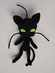 Resultado de imagen para plagg a crochet paso a paso