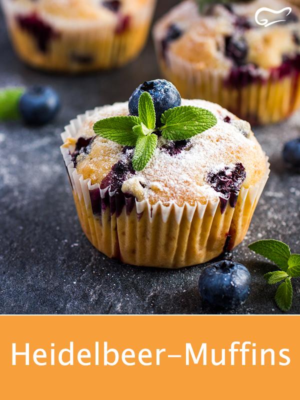 ef4a7b55625de26d177d25afe6cc5baa - Blaubeer Muffins Rezepte