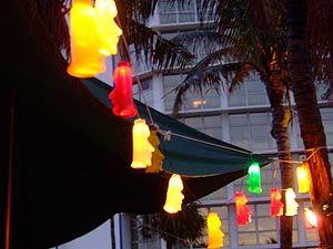 Tiki Lighting For Tiki Lights Hawiiana Pinterest Lights And Bars