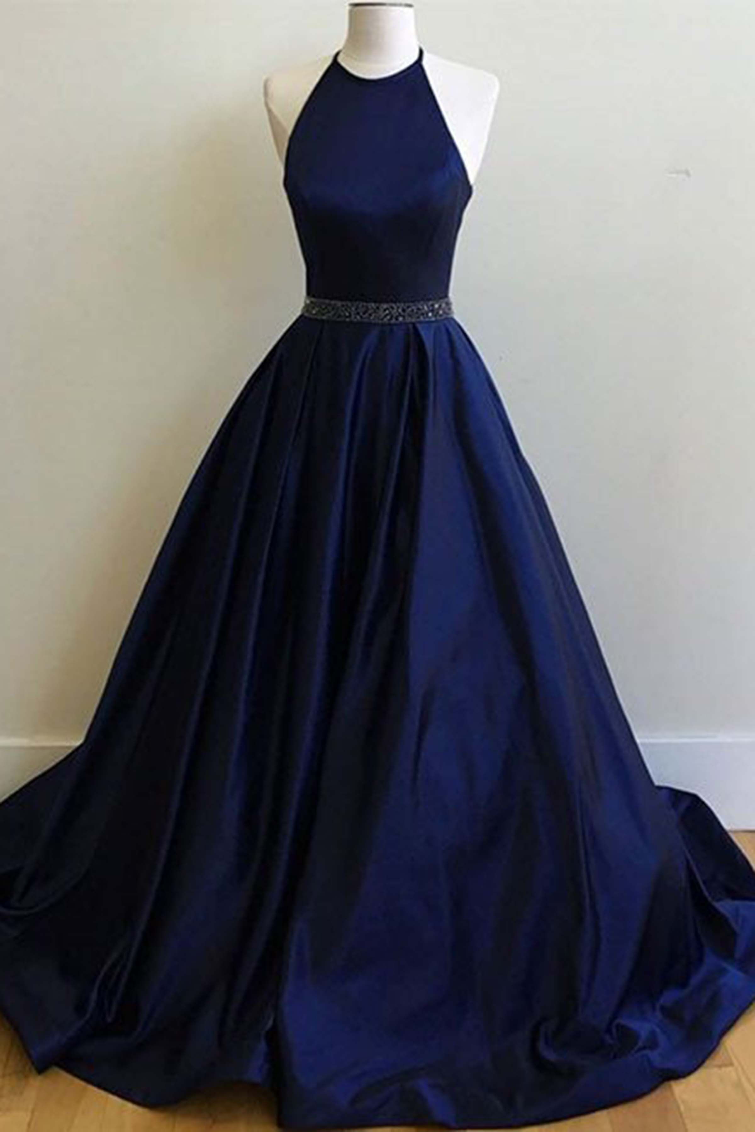 Prom Dress, Prom Dresses,Graduation Party Dresses, Prom Dresses For ...