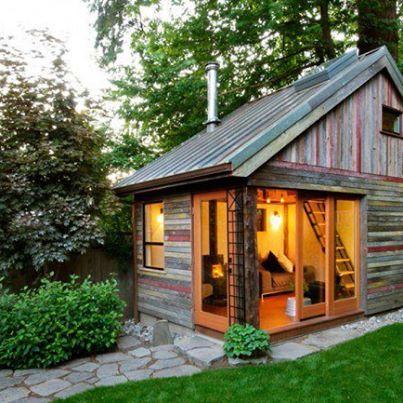 terbaru 30+ 70 desain rumah kayu minimalis sederhana dan