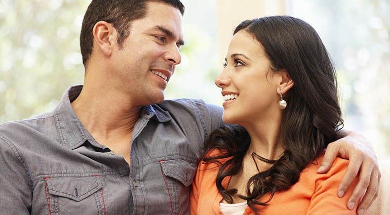 Believe in what you feel inside And give your dreams the ...   Marriage Journey With Jesus