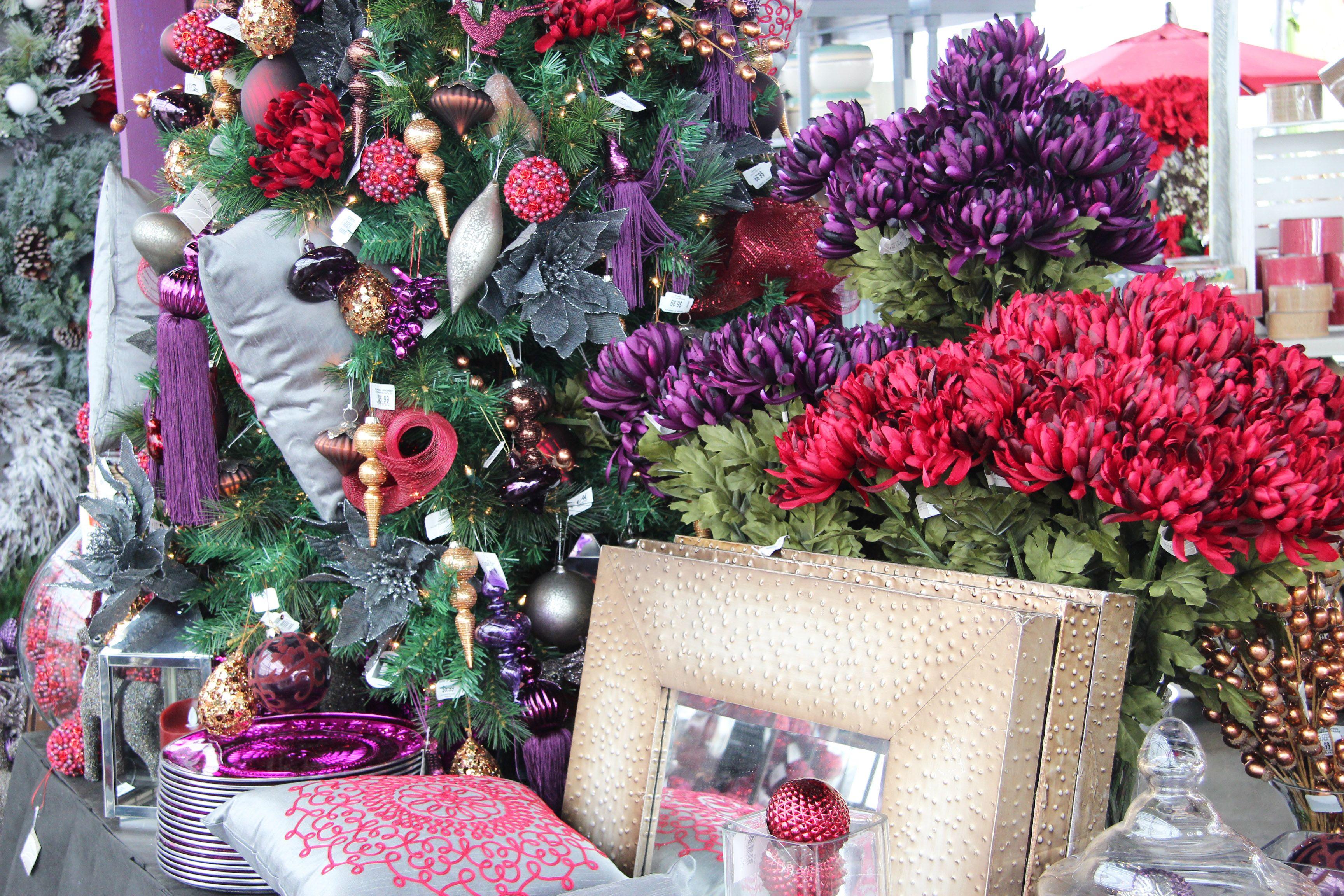 Christmas Decor Holiday Decor Christmas Christmas Tree Themes Christmas Decorations