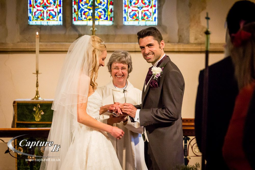 rotherwick-wedding-photography-mrr1-25