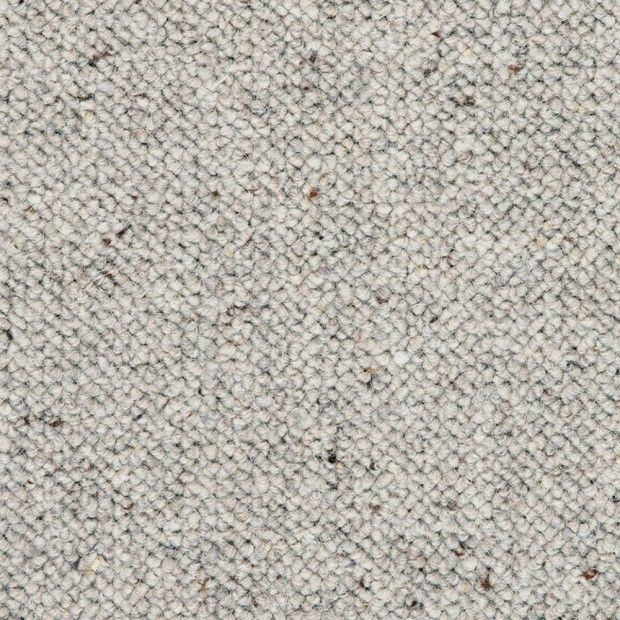 Auckland Wool Berber Carpet Grey Textured Carpet Berber Carpet Grey Carpet