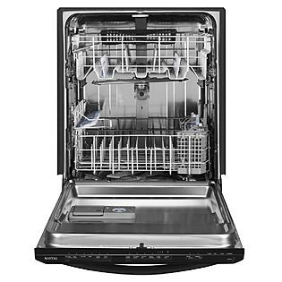Sears Inside Built In Dishwasher