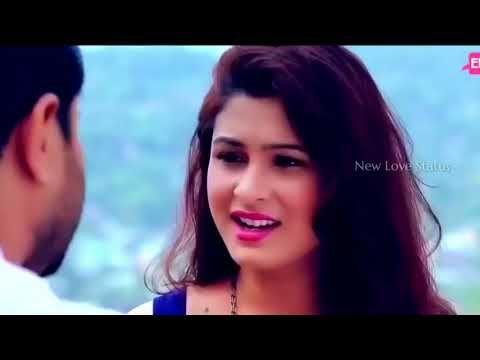 Whatsapp Status New Song Pyar Ma Heart Touching One Sid Love Story Hd Vi Love Story Video Sad Love Stories Love Story
