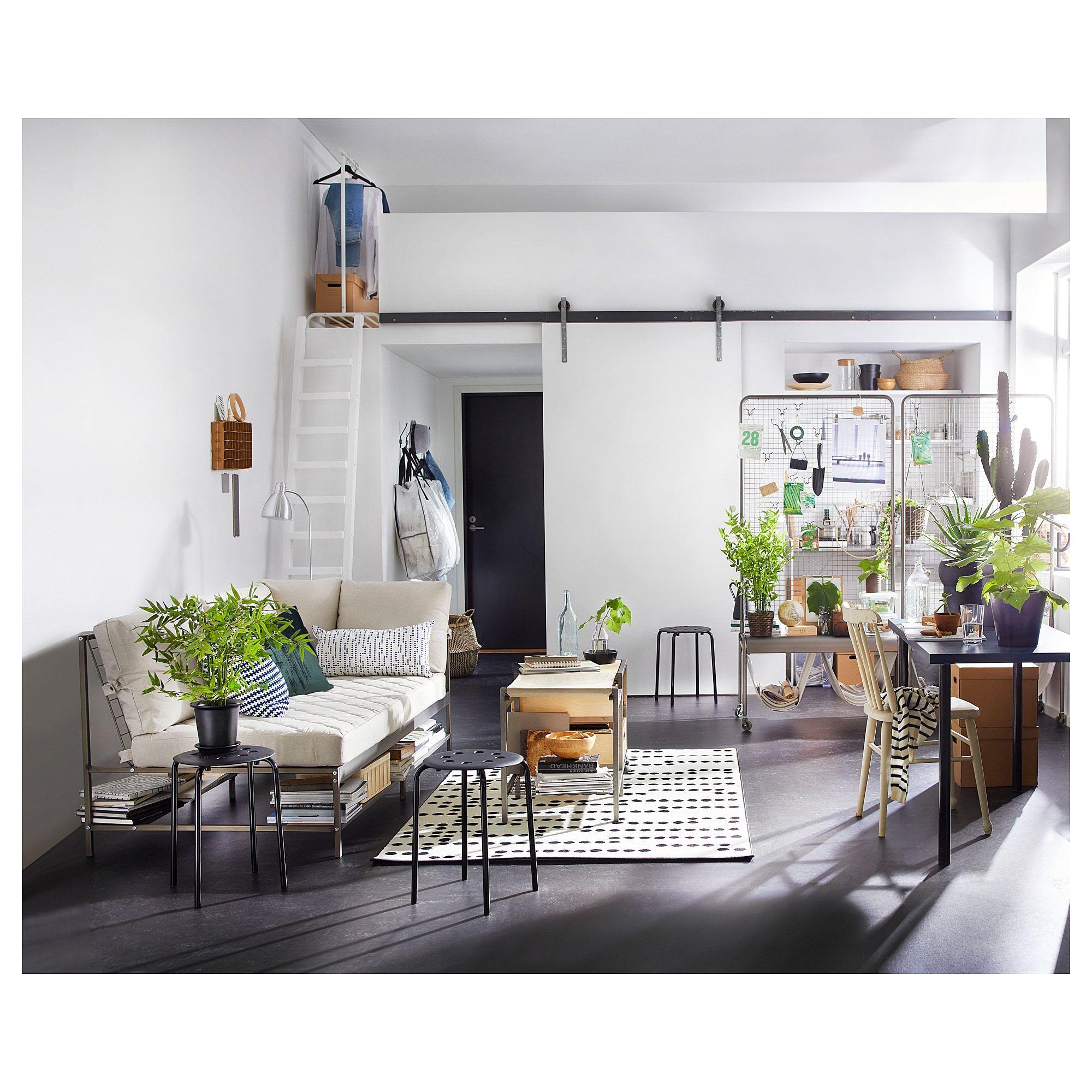Sisustusideoita, huonekaluja ja inspiraatiota | Trending