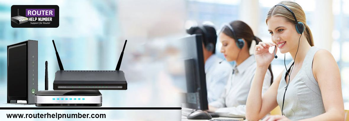 Netgear Router Login is a high ranking company that
