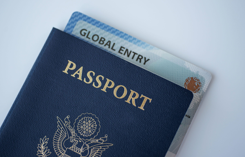 Global Entry Application New York City