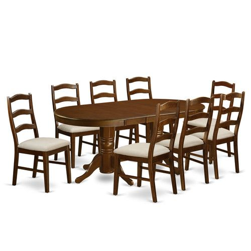 Cheap 7 Piece Dining Sets: Dining Set, Dining Furniture