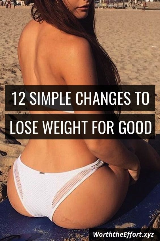 #howtoloseweight #losebellyfat #loseweight #fitness #changes #weight #skinny #simple #quick #month #...