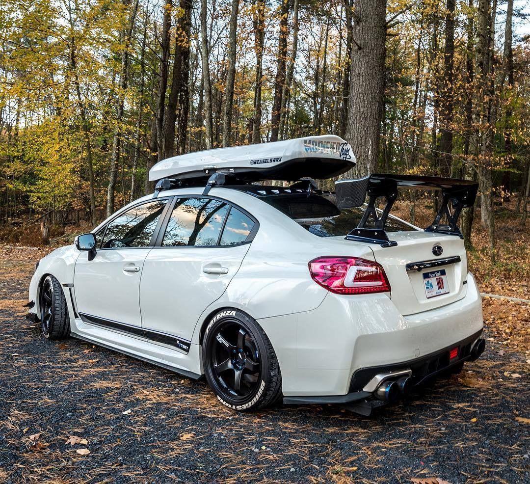 Pin By Patrick Beemsterboer On Subi Life Pinterest Subaru Cars