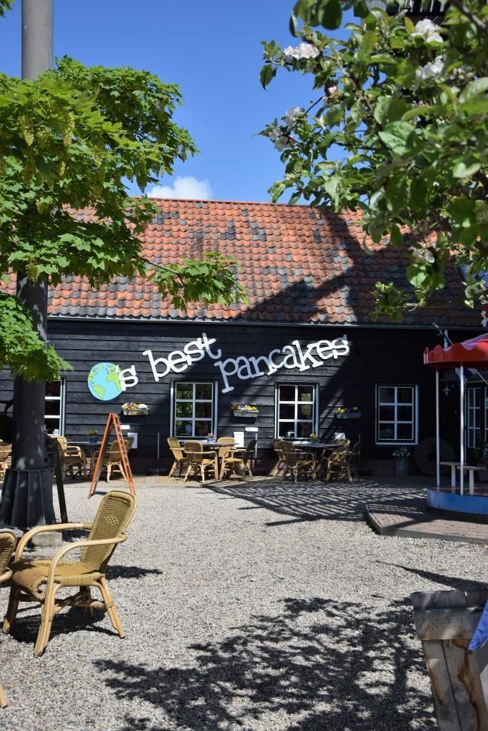 Photo of Ganz große Zeeland Liebe – die schönsten Adressen und Tipps!